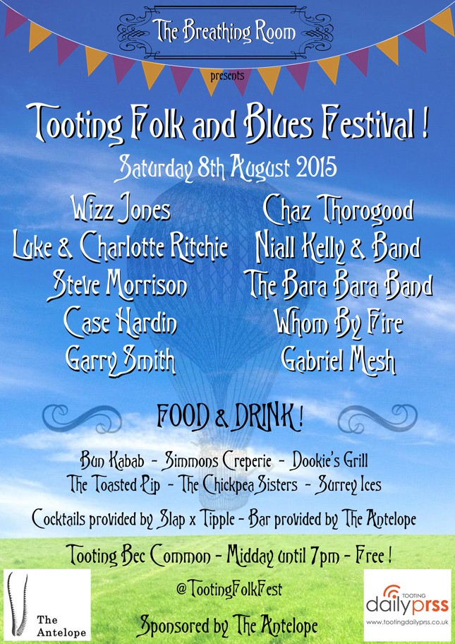Tooting-Folk-and-Blues-Festival