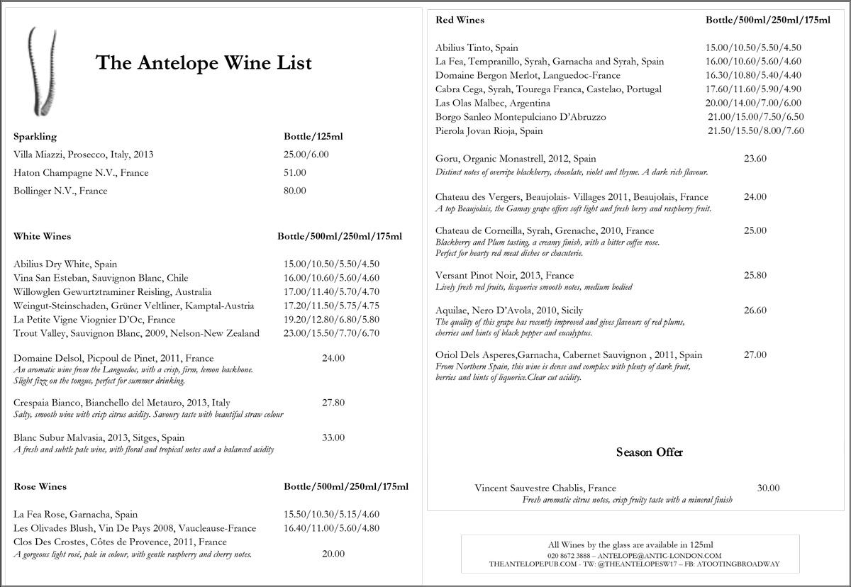 wine-list-august-2015